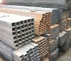 used Rectangular Steel Pipe Q235B
