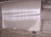 UD fabric/PE materials ballistic materials