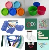 HOT Selling Silicone Products