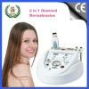Hot sale portable microdermabrasion machine for sale