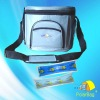 PolarBag cooler bag for frozen food