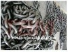 anchor chain/steel chain/marine chain