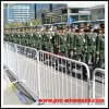 White Temporary fencing (ISO9001)