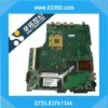 A200 V000108030 laptop motherboard mainboard