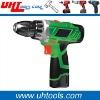 10.8V power tools Cordless Drill UT400101
