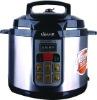 Pressure Cooker Brands