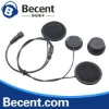 clear sound expretion comfortable wearing highly cancelling noise helmet wireles headset