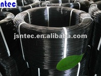 3.0mm black polyester wires for agriculture