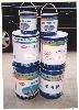 sink preventer&Ink oily coating additives