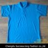 t shirt new model t shirts SSLGTS-001-A