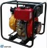 Diesel Water Pump 3 inch