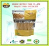 2012 NEW-STYLE Nutritious Organic non-GMO dried tofu product
