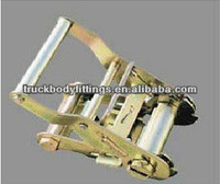 belt buckle-022031