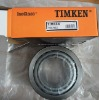 Original TIMKEN Tapered Roller Bearing HM926747/HM926710