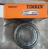 Original TIMKEN Tapered Roller Bearing HM926747/HM926710