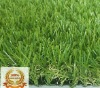 Artificial grass(Artificial turf) for landscaping & garden!!!
