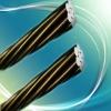 pc strand wire