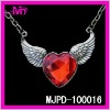 new design heart jewelry pendant