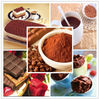 Cocoa Powder for food & beverage