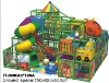 best children playground equipment