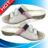 2011 best designer and low price Casual shoes
