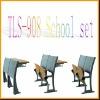 2012 TLS-908 Modern design shool set