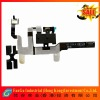 2012 NEW original flex cables for iphone 4s