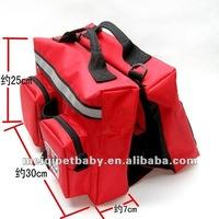 New designer pets carry bag