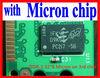 micron DDR3 8GB memory rams