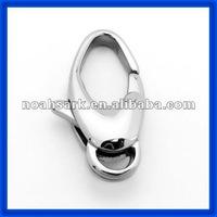 Fantasy Jewelry Accessories TPSF106#