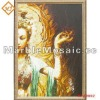 marble mosaic fantasy