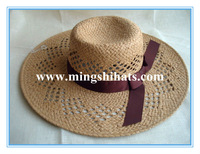women's summer hat