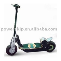 Electric Scooter ID021 CE