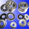 deep groove ball bearings for automobile gearbox TM6204