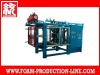 (PSZ-1820 CE) EPS Machinery