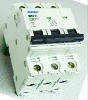 Miniature Circuit Breaker/MCB DZ47-63