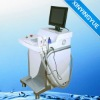 Advanced IPL RF e light beauty machine