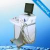 Advanced IPL RF e light beauty machine