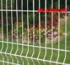 Wire Mesh Fence (Manufacture )