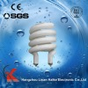 [new arrival]energy saving lamp circuit/led energy saving light