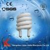 [new arrival]energy saving lamp circuit/led energy saving light