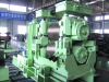 550 2-high cartridge rolling mill