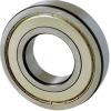Deep Groove Ball Bearing With Best Quality