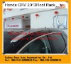 For 2012 off road part CRV Roof Rack Car spare parts