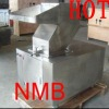 Hot sales new type chicken, pig, sheep, fish and cow bone-crusher machine