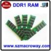 DRAM DESKTOP RAM DDR1 PC400 1G MEMORY MODULE