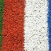 artificial lawn/turf/grass for football &soccer flooring
