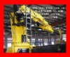 Truck crane, Crane for truck, crane for mounted to truck,