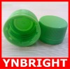 28mm Beverage Cap With High Quality And Competitive Price