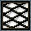 Expanded Metal Grating (20 years factory)